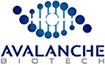 Avalance-Biotech_105x65