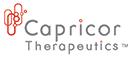 Capricor_130x65