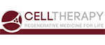Cell-Therapy-Limited_150x65