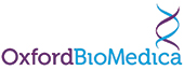 Oxford-BioMedica_170x65