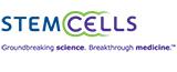 StemCells-Inc_160x65
