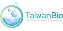 TaiwanBio_130x65