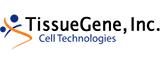 TissueGene_160x65