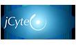 jCyte_110x65